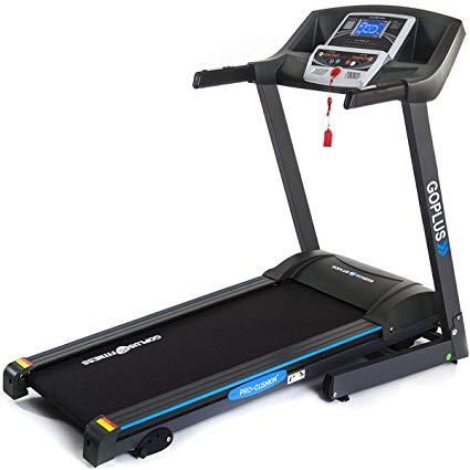 best treadmills brands