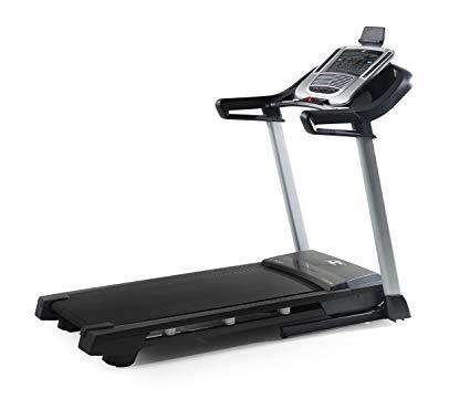 best treadmill for the money