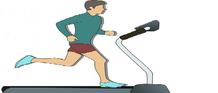 Best treadmill for home. Cheap treadmills reviews